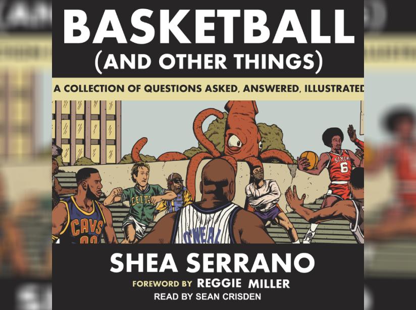 6 literatura basketball.png