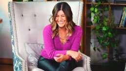 A corazón abierto: Martha Figueroa comparte capítulos de su vida