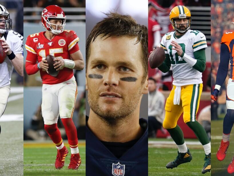 Brady y rivales.jpg