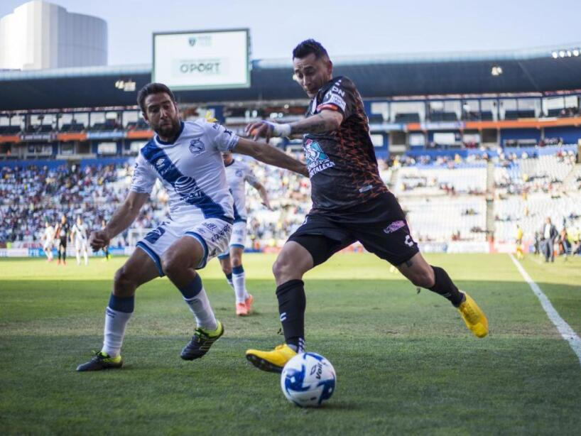Pachuca vs Puebla, 2.jpg