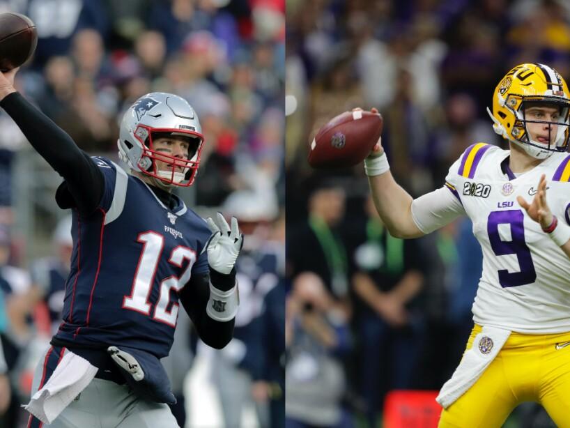 13, Brady y Burrow.jpg