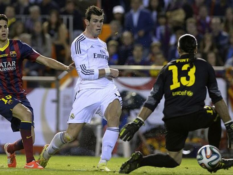 Gareth Bale, 20.jpg