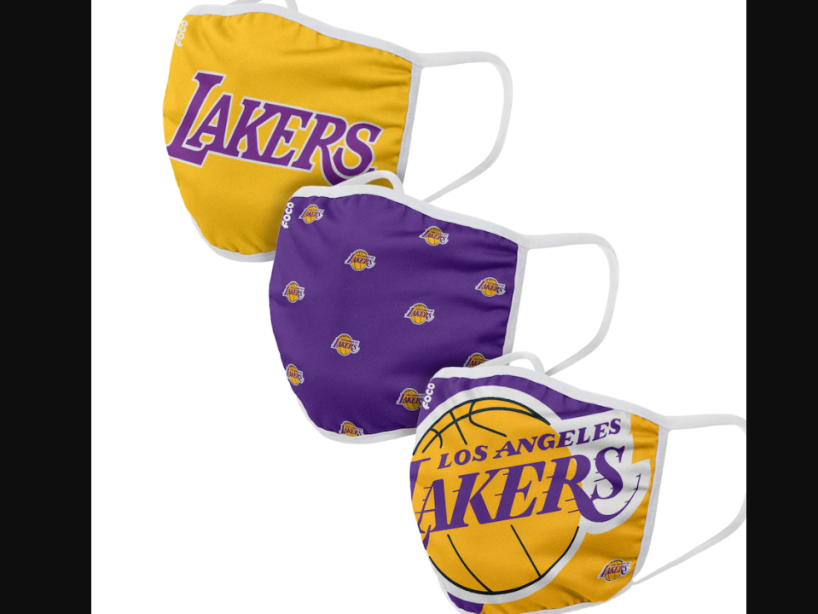 1 NBA cubrebocas.png