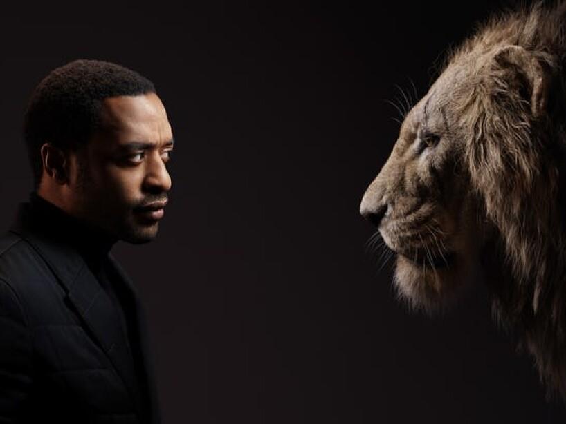 Chiwetel Ejiofor as Scar.jpg