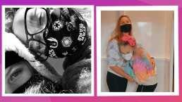 Jojo Siwa y su novia, Kylie, derrochan amor y demuestran lo felices que son juntas