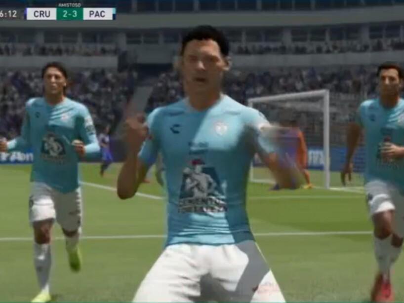 Pachuca Cruz Azul (14).jpg