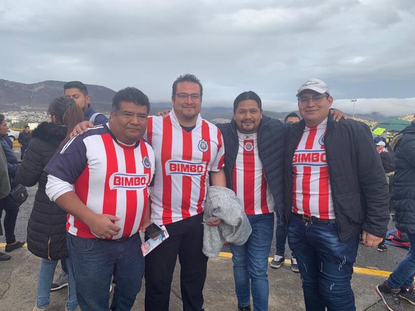 Color, Pachuca vs Chivas, Liga MX, 12.jpeg