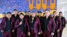 Así fue la visita de Banda Todo Terreno al CRIT Ciudad de México