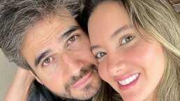 'Pareja del Año': Daniella Álvarez y Daniel Arenas enamoran bailando juntos