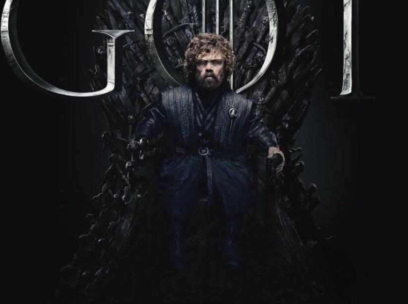 game-of-thrones-season-8-tyrion-1160687.jpeg