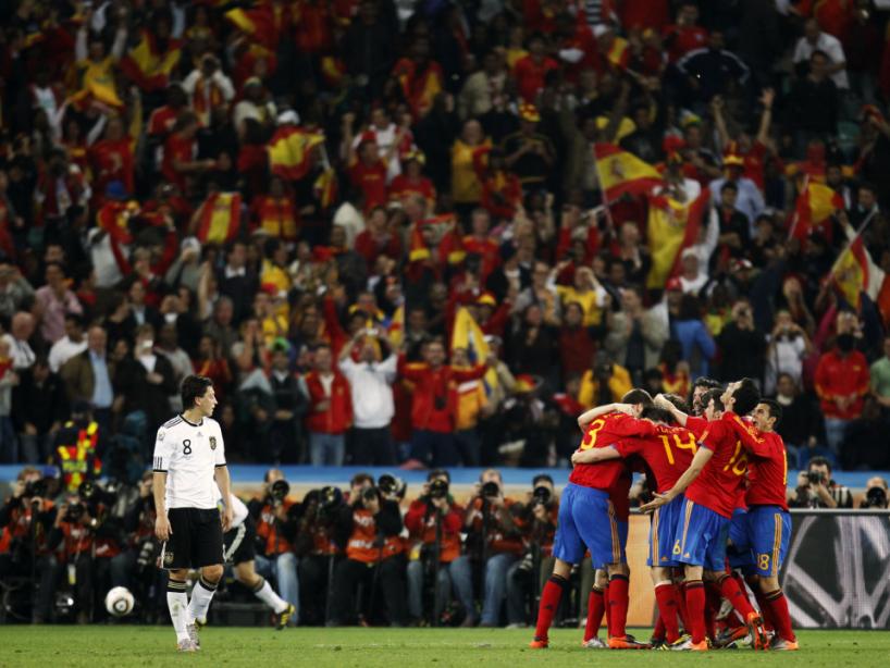 Carles Puyol, 13, 9.png