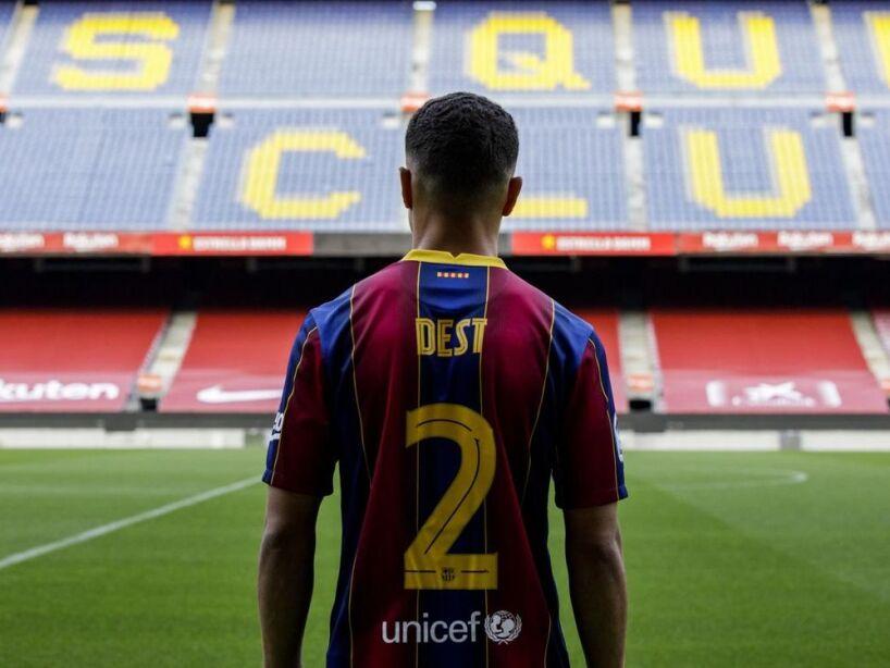 1 sergiño dest barcelona.jfif
