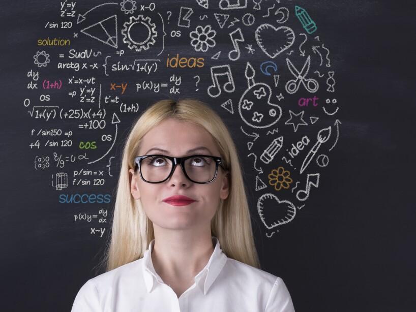 Profesiones mejor pagadas para mujeres