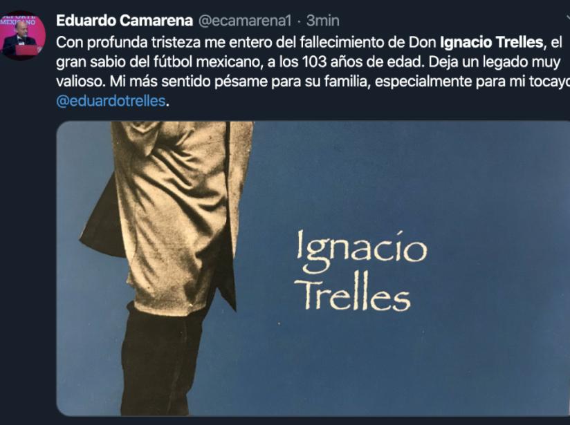 Condolencias Ignacio Trelles, 9.png
