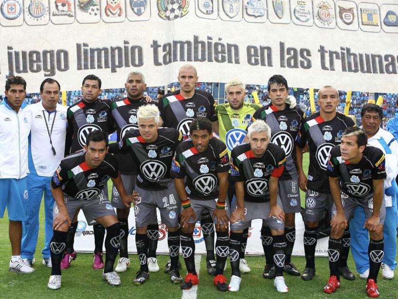 2009, 4, Cruz Azul v Puebla.png