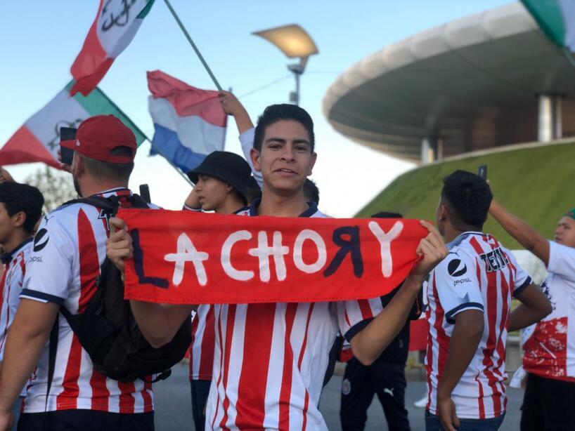 Color Chivas vs Juárez 23.jpeg