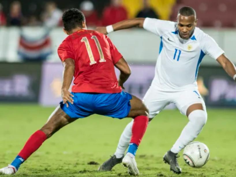 Costa Rica 0-0 Curazao.png