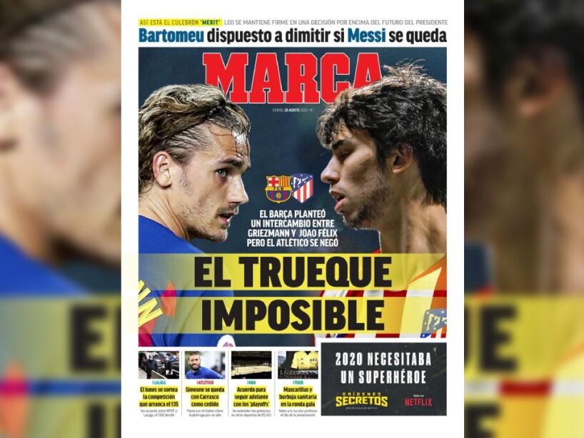 Messi Prensa (3).jpg