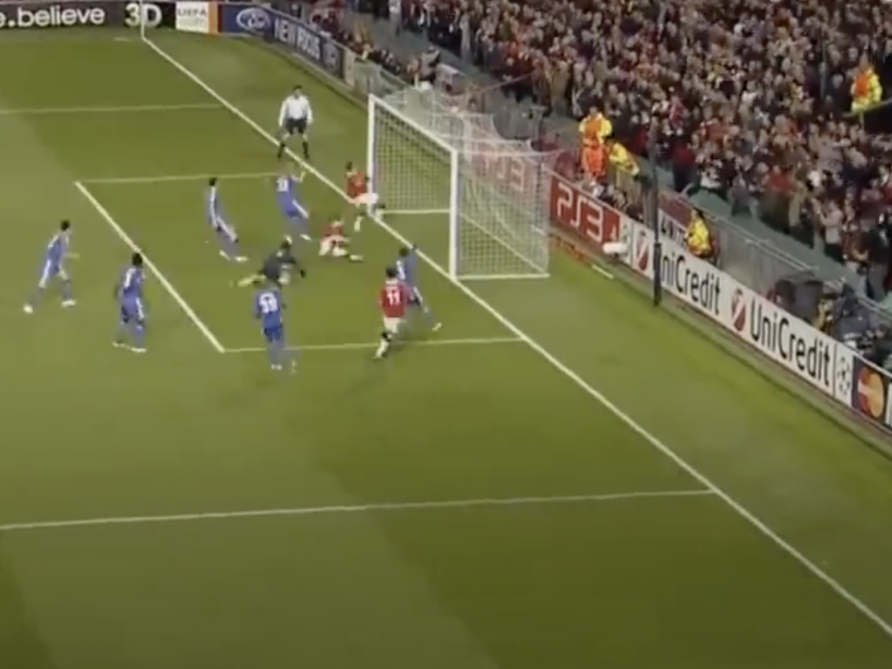 Manchester United vs Chelsea, 26.png