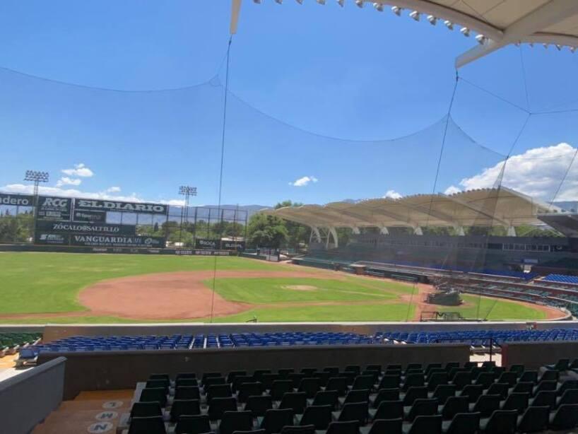 Vista del Estadio Madero en su remodelación 2020 foto 2.jpg
