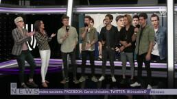 'Dvicio' regresa a México con nuevo sencillo
