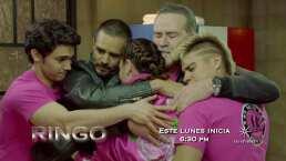 PROMO_18012019_ringo_amistad