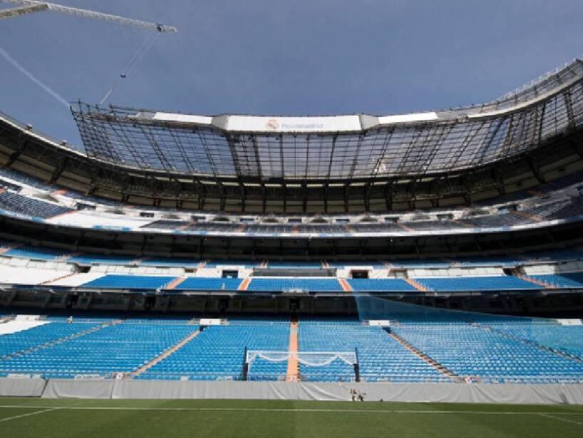 Santiago Bernabéu (8).jpg