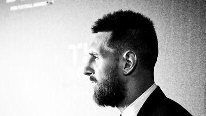 Messi ya es el segundo multimillonario del futbol