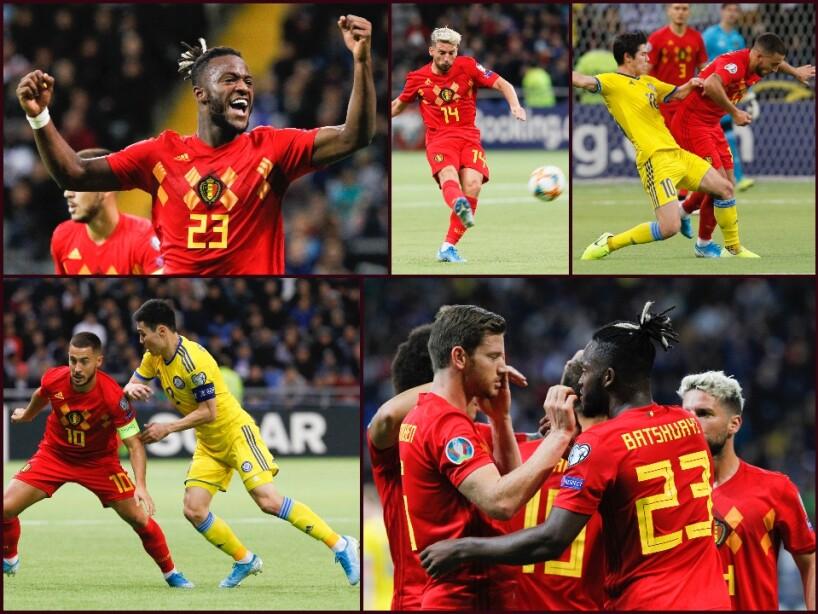 Belgica vs Azerbayan MX.jpg