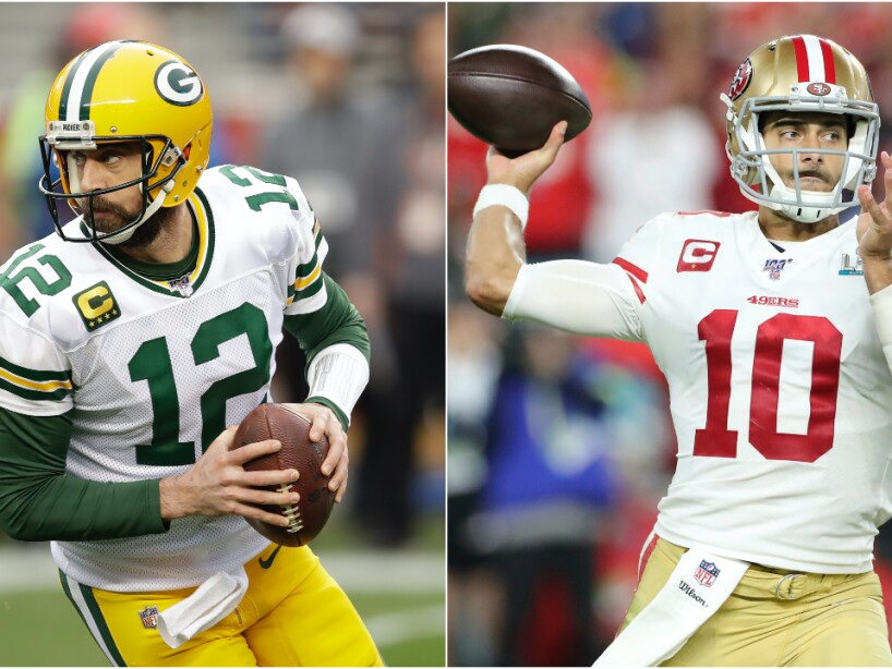 9, Packers vs 49ers.jpg