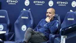 Guardiola minimiza al Real Madrid contra plantilla del City