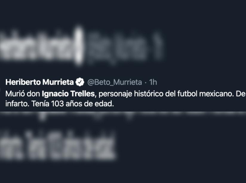 Condolenciasa Ignacio Trelles, 1.png