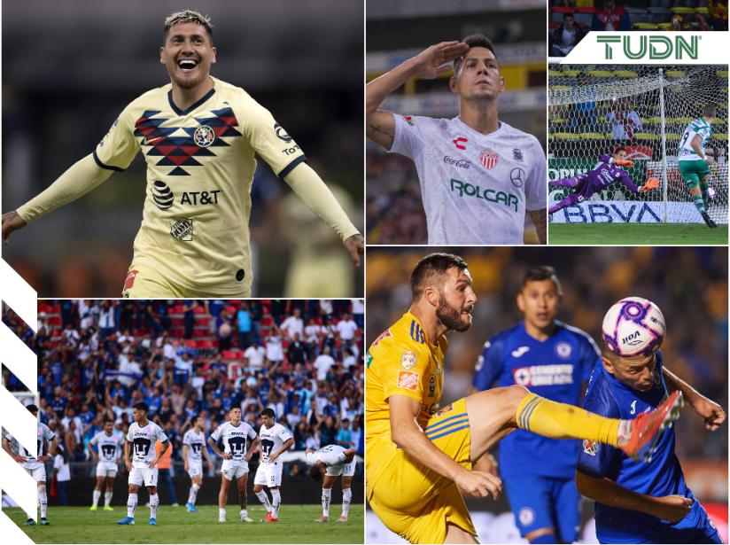 Collage Liga MX mx.png