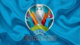 Hungría, Macedonia, Eslovaquia y Escocia, listos para la Euro