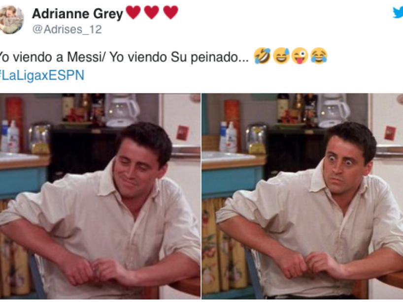 15 Messi.png