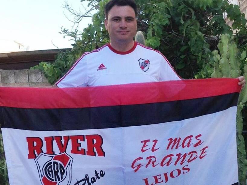 10 River Plate.jpg