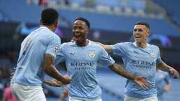 La bolsa millonaria para el City si gana la Champions