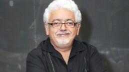 Tras perder trabajo por la pandemia, el productor Marco Flavio se dedica a vender estas hamburguesas