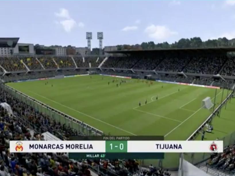 eLiga MX, Morelia vs Tijuana, 21.png