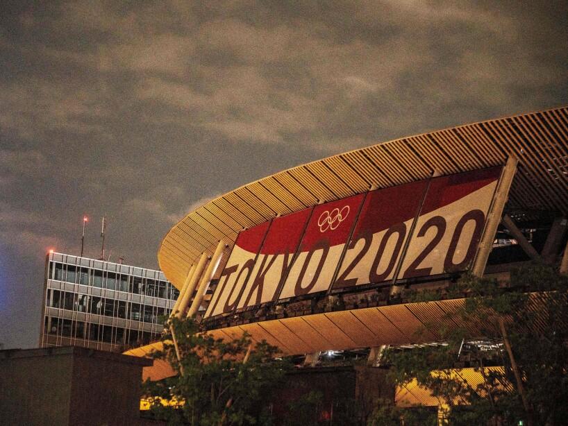 Las sedes con más deportes para Tokyo 2020