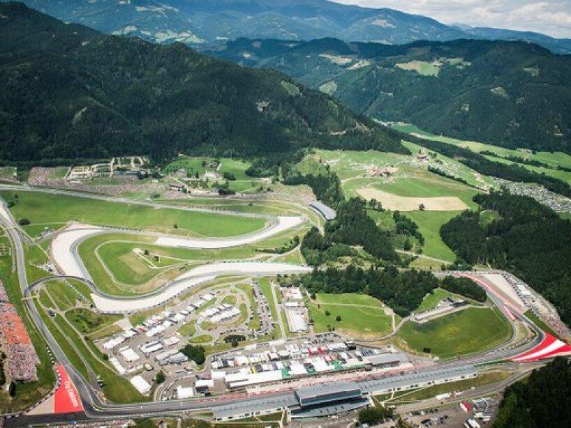 2 Formula 1.jpg