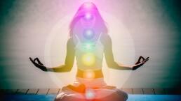 Descubre cuál es tu chakra principal según tu signo zodiacal y activa todo tu poder este 2020