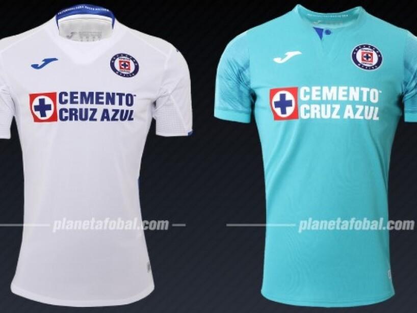 Cruz Azul.jpg