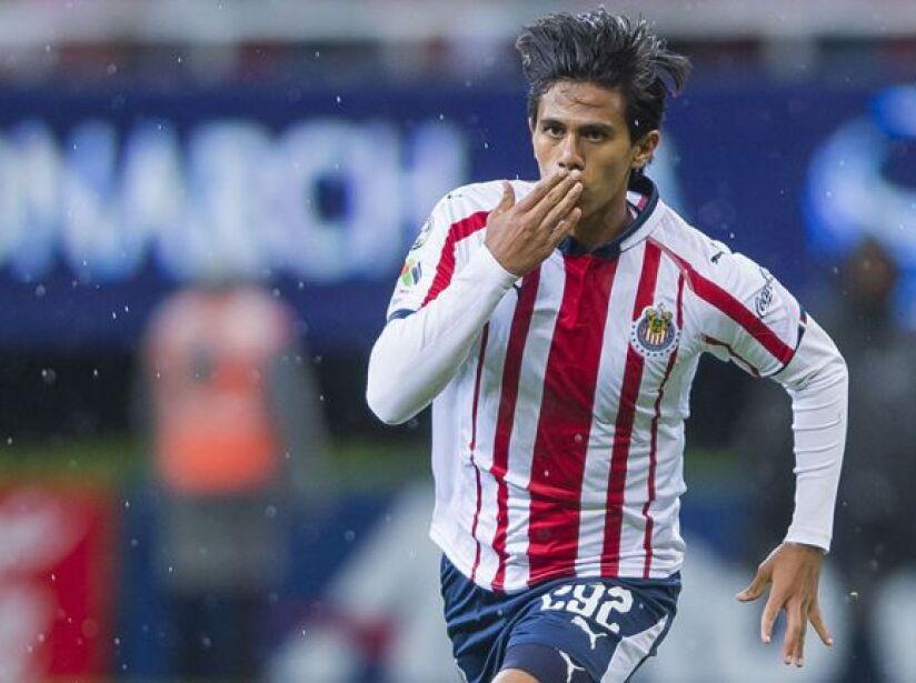 10 jj macias goleador historico liga mx.jpg