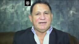 El 'Abuelo' Cruz exalta la calidad de técnicos en el Clásico Regio