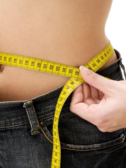 De acuerdo con la especialista en Nutrición Clínica, Julia Salinas Dücker, estos tips te permitirán reducir hasta 500 calorías de tu dieta. ¡Checa la galería!
