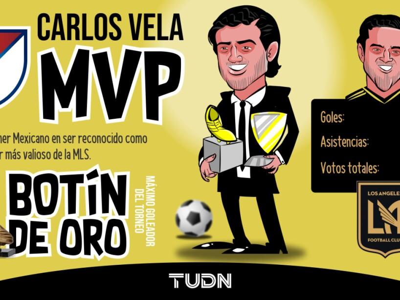 Carlos VELA MVP.jpg