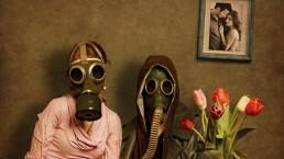 Lo que no sabías sobre las relaciones tóxicas