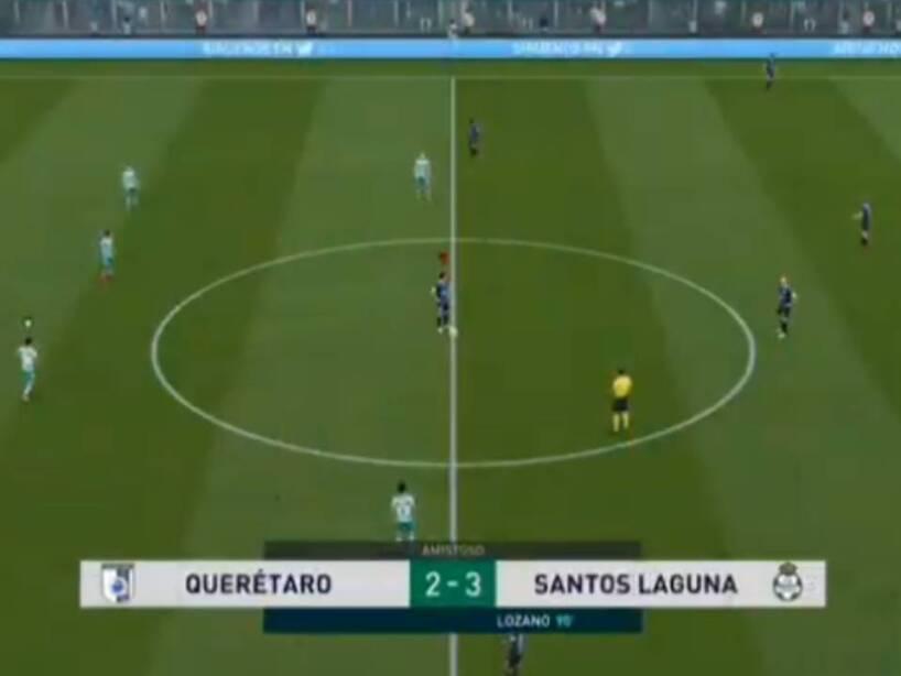 Querétaro vs Santos eLiga MX (1).jpg