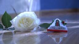 Estos son los 10 lugares más raros en los que apareció 'La Rosa de Guadalupe'